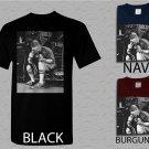 Men T Shirt Suicidal Tendencies Vocalis Adult T-Shirt S - XXL