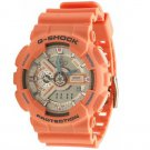 Casio - G-Shock - Dull/Faded Color Series -