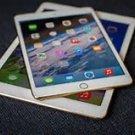 Apple iPad Mini 2 with WiFi 32GB Silver - ME280LL