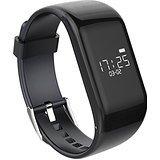 VISKYE Dynamic Heart Rate Monitor Bracelet Sport Watch ..