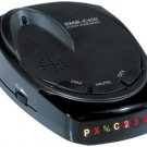 Rocky Mountain Radar/Laser Detector