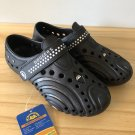 Doggers Ultralite Black Shoes Womens 5/6