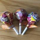 Pikmi Pops Surprise! 3-pack Plush Collectibles