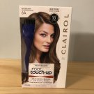 Clairol Root Touch-Up 6A Light Ash Brown
