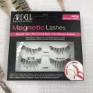 Ardell Magnetic Lashes Wispies with Applicator