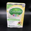 Culturelle Kids Regularity Probiotic & Fiber Formula 24 ct