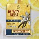 Burt's Bees Lip Balm Vanilla Bean Burts Bees