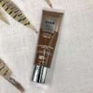 Maybelline Dream Urban Cover Full Coverage Makeup 375 Java