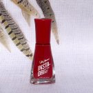 Sally Hansen Insta-Dri Nail Color 373 Rapid Red