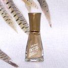 Sally Hansen Insta-Dri Nail Color 153 Go For Gold