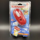 Tornado F4 Automatic Can Opener Red As Seen On TV