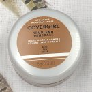 CoverGirl Trublend Minerals Loose Powder 400 Tan