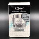Olay Regenerist Luminous Tone Perfecting Cream Moisturizer