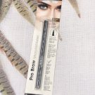 Ardell Pro Brow Micro-Fill Marker Medium Brown
