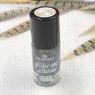 essence Glitter Peel-Off Nail Polish 05 Starlight Express