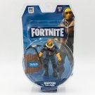 Fortnite Raptor Solo Mode Figure