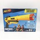 Nerf Fortnite SP-L Dart Gun