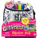Glitterazzi Hipster Bag Be You Star Color Your Own Fashion