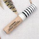 CoverGirl TruBlend Undercover Concealer L300 Golden Ivory