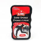 Kiwi Shine Sponge For All Colors Leather and Vinyl