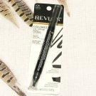 Revlon ColorStay 2-in-1 Angled Kajal Eyeliner 104 Graphite