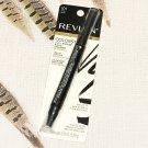 Revlon ColorStay 2-in-1 Angled Kajal Eyeliner 101 Onyx black