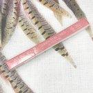 Wunder2 Super-Stay Liner Glitter Pink Eyeliner
