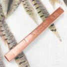 Wunder2 Super-Stay Liner Metallic Rose Gold Eyeliner