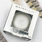Maybelline Color Tattoo Eyeshadow 35 Chill Girl