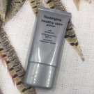 Neutrogena Healthy Skin Primer with SPF 15 Sunscreen