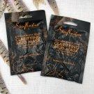 Shea Moisture African Black Soap Clarifying Mud Mask