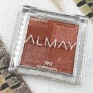 Almay Shadow Squad Eyeshadow 190 Unapologetic