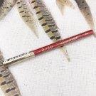 Milani Color Statement Lipliner 02 True Red lip liner