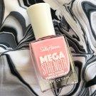 Sally Hansen Mega Strength Nail Polish 024 Pink Like a Girl