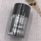 NYX Face & Body Glitter Brillants Silver