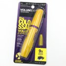 Maybelline Volum' Express Colossal Mascara Glam Brown