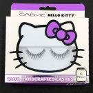 The Creme Shop Hello Kitty Au Naturel Lashes