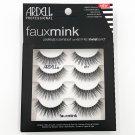 Ardell Fauxmink Lashes 817 mink lash 4-pack