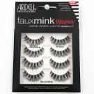 Ardell Fauxmink Lashes Wispies mink lash 4-pack