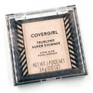 CoverGirl TruBlend Super Stunner Hyper Glow Highlighter Pearl Crush