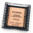CoverGirl TruBlend Super Stunner Hyper Glow Highlighter Gilded Glory