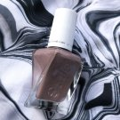 essie Gel Couture Step 1 Nail Color 70 Take Me to Thread