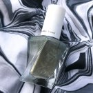 essie Gel Couture Step 1 Nail Color 84 Spellbound