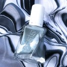 essie Gel Couture Step 1 Nail Color 164 Closing Night