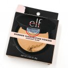 elf Shimmer Highlighting Powder Starlight Glow 83710