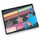 Wet n Wild Pump Full Circuit No Limit Palette Cooling Down