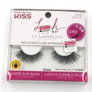 KISS Lash Couture LuXtension Classic Fake Eyelashes