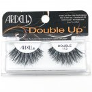 Ardell Double Up 113 Faux Eye Lashes
