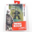 Fortnite Skull Trooper Battle Royale Collection Figure