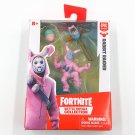 Fortnite Rabbit Raider Battle Royale Collection Figure